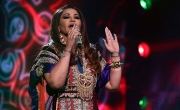 Arab Idol يحتفل باليوم الوطني الإماراتي 43