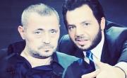 جورج وسوف ينفي مشاركته في برنامج Arab Idol