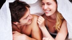تعرف على أسرار الأزواج الناجحين!
