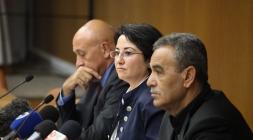 بعد يهودية الدولة، نتنياهو يدعم قانون زعبي!