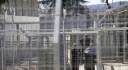 الاحتلال سلّم طفلي معتقلة فلسطينية لمستشفى في بيت لحم