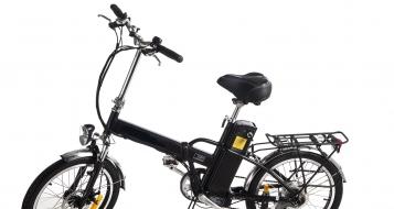 حيفا: دهس عربي (68 عامًا) كان يسوق دراجة هوائية والتحقيق مع نصراوي