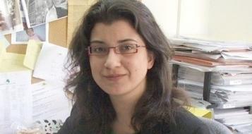 المحامية زهر: معارضة لفني لقانون يهودية الدولة تجميلية فقط