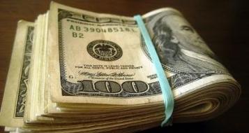 هل أضعت آلاف الدولارات في مطار بن جوريون؟