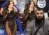 داعش يتوعد بتفجير ستار أكاديمي بسبب فستان هيفاء وهبي