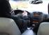 فيديو لسعوديات يرقصن داخل سيارة تقودها احداهن يثير جدلاً واسعاً