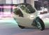 بالصور ... سيارة ضد حوادث السير