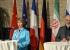 المفاوضات النووية في فيينا: التمديد حتى 1 تموز 2015