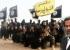 صحيفة: ضباط في جيش صدام حسين يدربون عناصر داعش