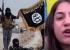 أول بريطانية تحارب داعش عمرها 17 عاماً