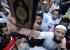 رئاسة السلطة: دعوات التظاهر بمصر غدا لـإشعال نار الفتنة