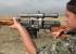 مجندات كرديات يتهيأن لقتال داعش