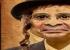 سيسنياهو يثير موجة من السخرية في مصر