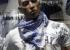 اغنية احمد يحب اسرائيل: ضد العرب وتثير الغثيان!