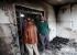 أبو عين لــبكرا: عربدة المستوطنين في أبو فلاح والضفة نتاج لقرار سياسي