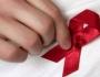 تل أبيب: حانوت لبيع أغراض تابعة لحاملي جرثومة الايدز !