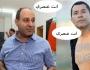 رئيس ادارة الفريق السخنيني: طبيب لا يساوي باقة شوك!!