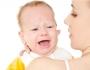 باحثون ينصحون بتخفيف علاج الالتهاب الرئوي لدى الأطفال