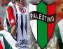 قبل المباراة المرتقبة: تشيلي تحيي اتحاد ابناء سخنين