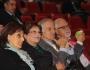 مؤتمر حول التبرع بالأعضاء البشرية في مستشفى الناصرة