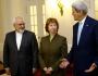 انعكاسات عدم التوصل إلى اتفاق مع إيران