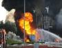 تعويضات بمئات الملايين للمصالح المتضررة من العدوان على غزة