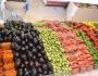 التّصديق على فرض الرقابة على أسعار الفواكة والخضروات