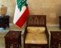 لبنان ينتظر رئيسه المقبل فهل يكون صيفيًا أم شتويًا؟