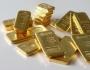 الذهب يواصل التراجع مع هبوط أسعار النفط