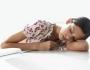 ما هي اعراض كسل الغدة الدرقية؟