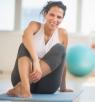 ممارسة الرياضة تمنحك النشاط خلال العمل