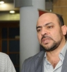 مسعود غنايم يستجوب: المدارس العربية تتلقى تمويلا أقل بكثير من المدارس اليهودية