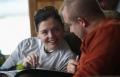 شباب وصبايا اليكم النصائح لتحسين شخصيتكم