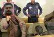 تصريح مُدّعِ ضد 3 شبان من عرعرة بقضية نشأت ملحم