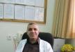 أبو سنان: تعيين الدكتور امير صعب مدير قسم الامراض الباطنية في مستشفى نهرياب