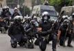 مصر: قتلى واعتقالات ومظاهرات في ذكرى الثورة