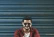 ناصيف زيتون يختار أغنياته من وحي حياته