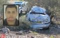 مصرع عمّار رائد نظمي من مصمص بحادث طرق ذاتي
