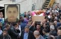 اهالي مصمص والمنطقة يشيعون جثمان المرحوم عمار نظمي