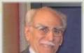 الرامة: الدكتور نديم القاسم يلاقي ربه في المهجر
