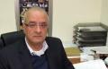 الحزب الشيوعي في حيفا: إقالة نصرالله سياسية وبيت الكرمة يُدار بوصاية