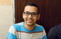 رامي، اعتنق الديانة اليهودية: احلم بإنشاء بيت يهودي صالح..!