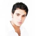 حسين السلمان