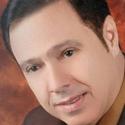 محمود انور
