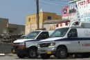 أبو سنان: اصابة شاب بعيار ناري واعتقال قاصر