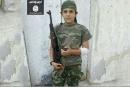 سجن فتى(14 عاماً) اغراه داعش بـ 25 الف يورو