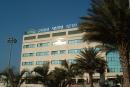 (9) أطباء في مستشفى العفولة من أفضل الاطباء في اسرائيل