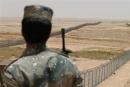 السعودية: وفاة شخص بعد سقوط قذائف حوثية على نجران