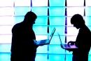 جرائم جنسية على الانترنت: تمديد اعتقال المشبوهين حتى الخميس