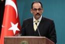 تركيا تحذر من اضطرابات بالشرق الأوسط إذا أعدم مرسي